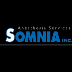 Somnia Announces