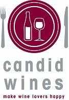 Naha Restaurant, Spring Mountain Wineries, and Bottega del Vino Crystal Join Bear Necessities Katrina Relief Efforts at Domaine de la Romanée-Conti Tasting