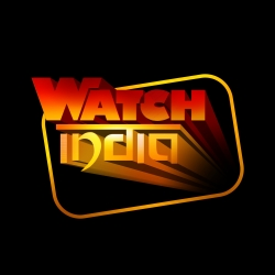 Get Zee Marathi for Maharshtrian Entertainment, News and Movies on WatchIndia.TV