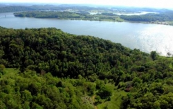 East Tennessee Luxury Properties Introduces the Reserve on the Tennessee River