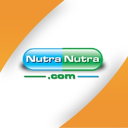 NutraNutra.com Now Free for All Users
