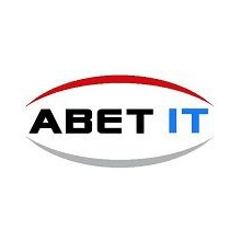 Abet IT, the Only IT Subcontracting Search Engine Goes Pay Per Click, Reducing IT Recruiting Expenses