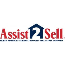 The Only Thing Assist-2-Sell® Discounts is Its Price