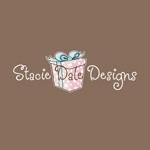 Stacie Dale Designs Inc. Offers Heirloom Quality Keepsakes