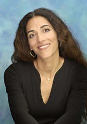 Nationally Known Oregon Artist, Cristina Acosta, Represented by High Desert Gallery & Custom Framing of Central Oregon
