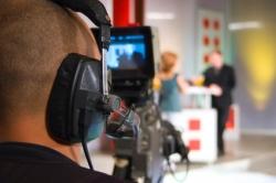 ATV Video – Rocklin Unveils New Full Service Video Production Studio