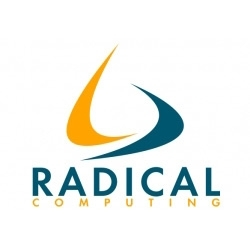 Radical Computing Expands in European Markets