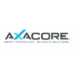 Axacore Awarded GSA Schedule for Fax Server and Document Imaging Technology