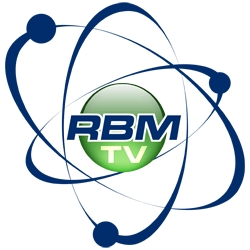 Launched by RBM.TV in 2008, Ownership of an Internet TV Channel is Now Possible to Everyone for Not Much More Than the Price of a Cell Phone