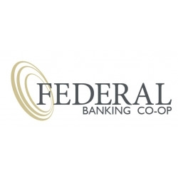 The Federal Banking Co-Op Considers Asking US Senate Banking Committee to Review Consumer Bank Fees and Charges
