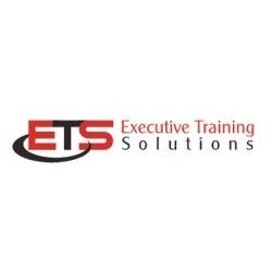 Executive Training Solutions Launches New Microsoft Business Certification Program in Phoenix, Arizona