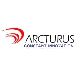 Arcturus Releases Applicare 3.5