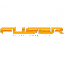 Fuser Diesel Energy Stix to Debut at Arnold Classic Expo
