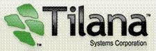 Tilana Announces Partner Kit