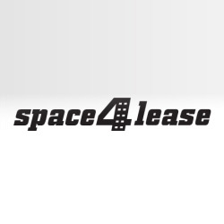 Space4lease Announces Ownership Change, as Its Inventory Level Approaches One Billion Square Feet of Space