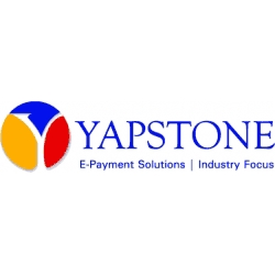 YapStone Announces Card-Present Processing with Online Integration