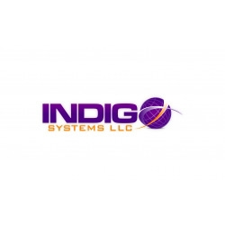 Indigo Systems LLC Certified as a Top 20% Performer