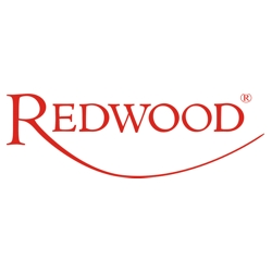Redwood Enhances Financial Close Solutions from SAP for World-Class Companies