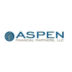 Aspen Financial Partners, LLC Expands Lending Guidelines for Super Jumbo Residential Loans from $2 Million Up to $50 Million