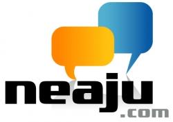 Neaju.com Announces Latest Citizen Journalism Writing Contest