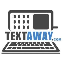 Free Text Messaging at TextAway.com