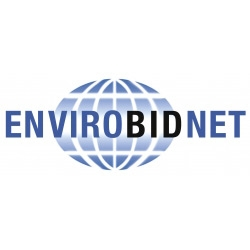 Envirobidnet.com Continues to Grow, Expanding Services