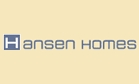 South Beach Real Estate Broker, Hansen Homes, Announces it is Now Specializing in the Luxury Condo Market