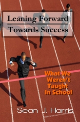 Thousandfold Publishing is Announcing a Groundbreaking New Book on Learning About the Rarely Discussed Secrets of Those Who Have Succeeded