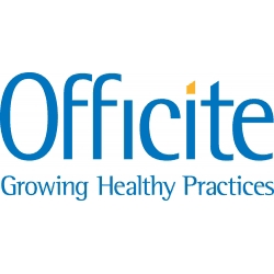 Officite, LLC, Forms Strategic Relationship with Google