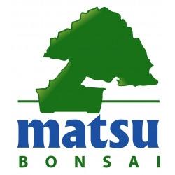 Matsu Bonsai Announces Launch of New eCommerce Store