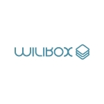 Wilibox is Announcing a Launch of a Wireless Networking Software Platform WILI-S 5.20