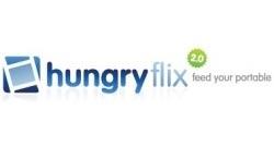 HungryFlix.com Delivers Indie Films for Apple TV