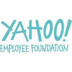 Yahoo! for the Global Learning Foundation