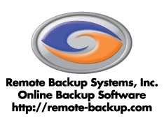 Remote Backup Systems to Showcase Industry-leading Online Backup Software at ISPCON