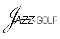 Jazz Golf - Bear Cat Series