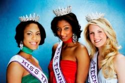 Tennessee International Pageant Seeking Delegates