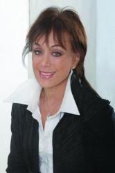 Elayne Reimer Named to Coldwell Banker® International President's Premier