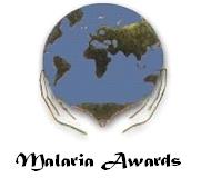 Malaria Awards 2007 Announced by Malaria Foundation International (MFI)