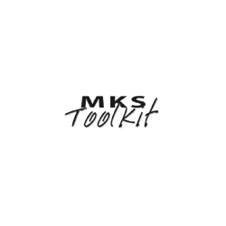 MKS Announces New Release of MKS Toolkit Product Family and PC X Server - Immediate Availability of MKS Toolkit version 9.2 and MKS X/Server version 8.5