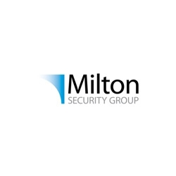 Milton Security Group LLC Now Supports EdgeWall 7000 Network Access Control Systems