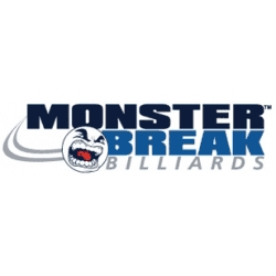 MonsterBreakBilliards.com - Guarded Secret on How to Professionally Maintain Pool Cues Revealed