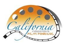 10th Anniversary California Independent Film Festival to Honor Legendary Producer John Daly with a Lifetime Achievement Award