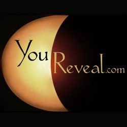 YouReveal.com, the First Multimedia Portal for Revealing Secrets and Confessions Anonymously, Launched by Reeveka, LLC