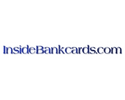 InsideBankcards.com Announces a Free 6 Week Teleseminar Series on Credit Cards, Collections and Credit Reports