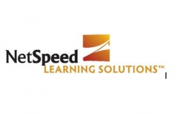 NetSpeed Learning Solutions Announces Five-Year Contract with the GAO
