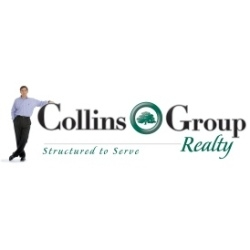 Collins Group Realty Welcomes Two New Agents to Hilton Head Island