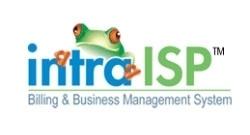 IntraISP Selected by Broadband Over Power Line Internet Service Provider for OSS/CRM /Billing Platform