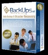Seventeen New VAR's in April Select E-backups for Wholesale Online Backup Solution