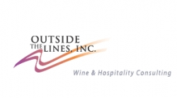 Participation in Wine, Restaurant and Hotel Wage & Benefits Survey to Close