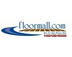 Hardwood and Laminate Flooring Boost Home Sales